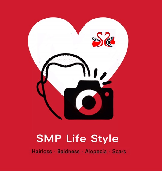 SMP Life Style.HC