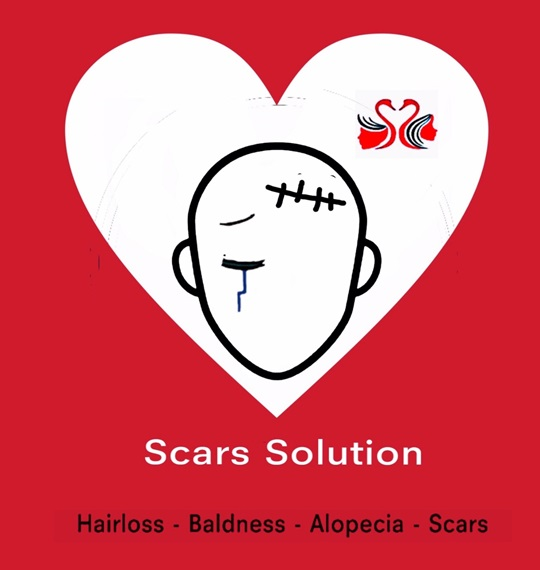 Scars Solution.HC