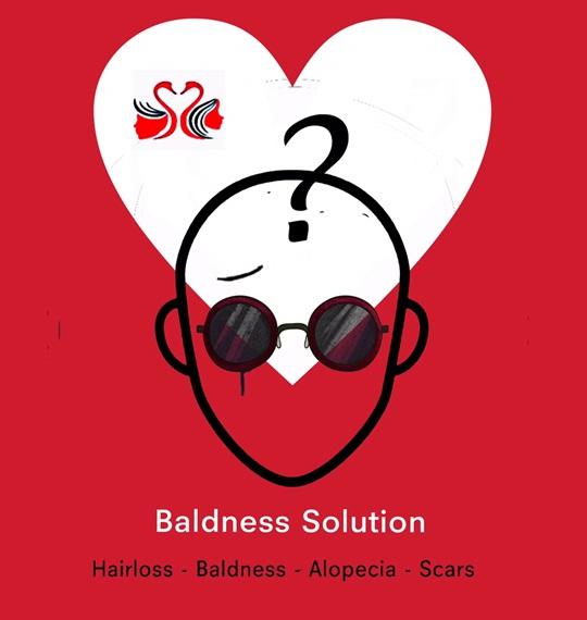 Baldness Solution.HC