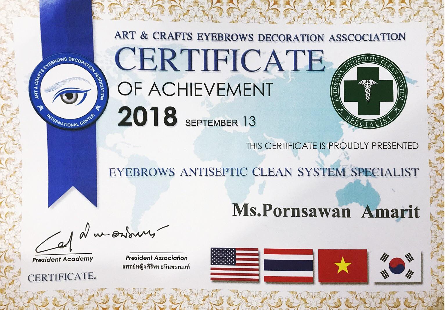 Certificate-2561